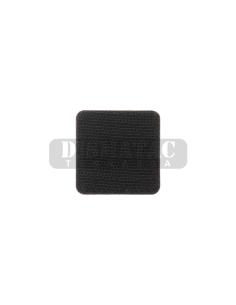 Lanza-Granadas 40 mm Cyma (M052)