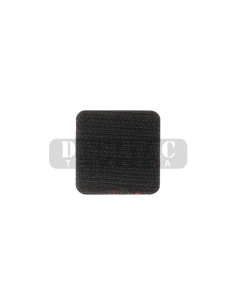 JPC Vest Jump Plate Carrier Multicam Tropic