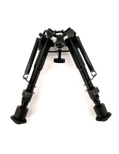 JPC Vest Jump Plate Carrier OD