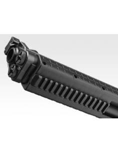 BOLAS BIODEGRADABLES G&G (GREEN) 0.20 gr.