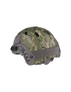 QD Quick-Detach Heavy Duty coupling