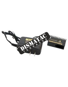 ADJUSTABLE STOCK FOR MP5 CYMA