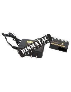 Culata MP5