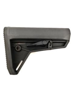 Gear Box Dhell SHS 7mm V3 AEG BX0042