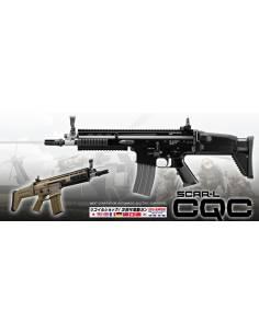 Navaja Albainox Seals con chapa