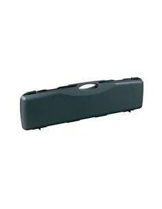 Knee pads black G DP Style knee Pads Set