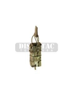 Rueda de ajuste Hop Up pistola de gas WE / Marui / VFC / KJW Maple Leaf