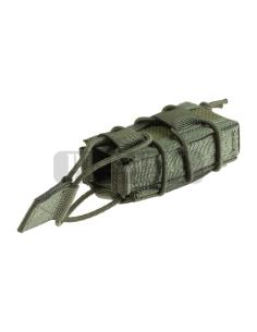 M14 DMR Recon G&P