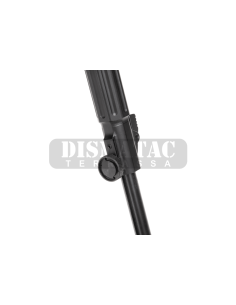 M249 Classic Army