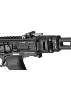 Cartridges Velites Pack 6 cartridges of 30 bbs