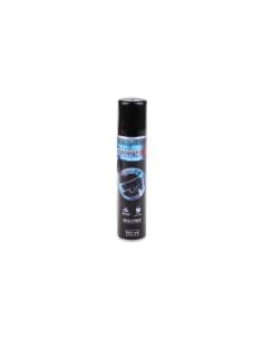 Pistola SAIGO 17 FULLMETAL MUELLE