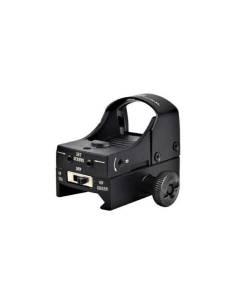 M249 PARA MACHINE GUN A&K