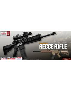 ABBEY Predator Gun Gas 144a 700ml