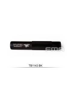 G&G CM16 LMG AEG - Desert