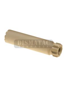 Umarex HK M27 IAR FDE