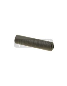 Umarex HK M27 IAR Black