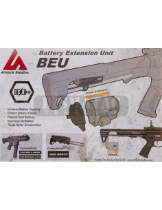 Mechanix Fastfit Multicam Gloves