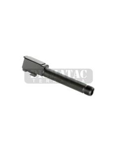MASTER MIKE AIRSOFT INNOVATIONS