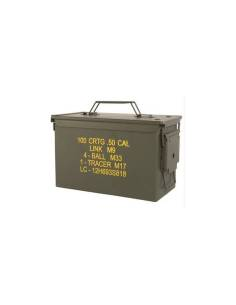 Visor Profesional Wolverine 1x28 FSR Red Dot Sight