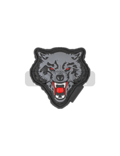 Visor Profesional Wolverine 1x28 FSR Red Dot Sight - Dark Earth