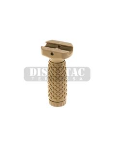 Lanza Granadas QD M203 Extra Short G&P