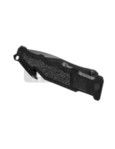 Ultra Shot M-Spec FMS Reflex Sight con sombrilla integrada