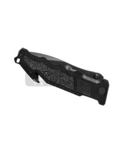 Ultra Shot M-Spec FMS Reflex Sight con sombrilla integrada