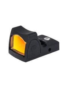 GATE TITAN COMPLETE KIT (Rear wiring)