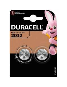 T-3 Magnifier with LQD Flip to Side Mount