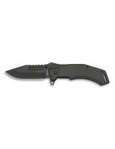 T-5 Magnifier with LQD Flip to Side Mount