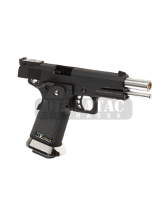 Telescopio Terrestre Latitude 15-45x60 Spotting Scope