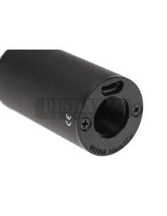 7.62 NATO Dummy Cartridge Belt 50rds G&P