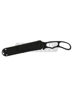 Laser verde LoPro Mini Combo