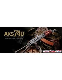 Casco Fast PJ Helmet Negro Emerson