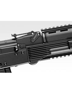 Casco Fast PJ Helmet Navy Seal Emerson
