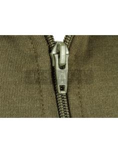 Laser verde LoPro Mini