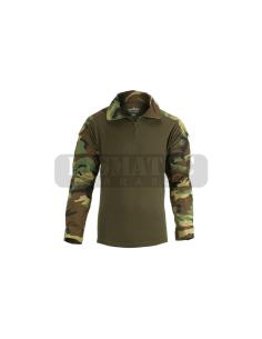 Short Breacher Shotgun G&P