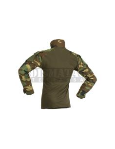 Medium Entry RAS Shotgun G&P