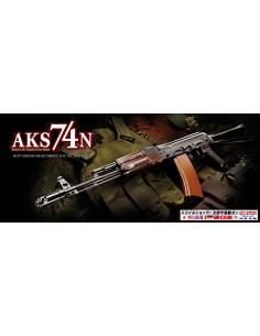 Pistola Colt M1911A1 Government Tokyo Marui
