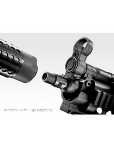 Pistola M.E.U. (M1911) Tokyo Marui